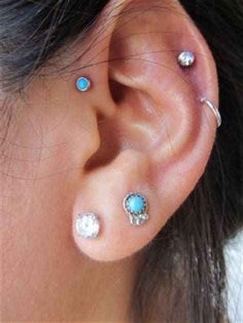 ear tattoo fail 1000 images about my style on pinterest ear piercings