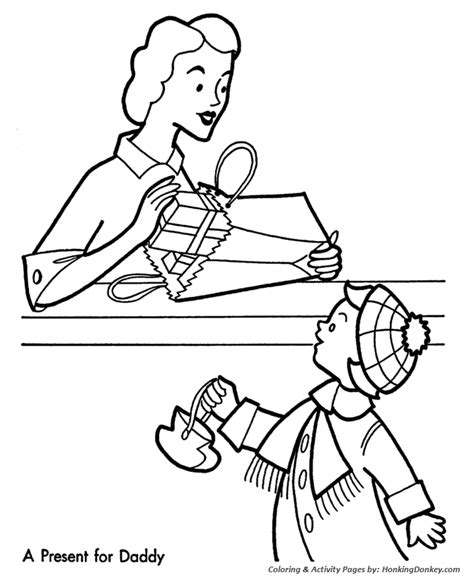 shopping coloring pages coloring pages