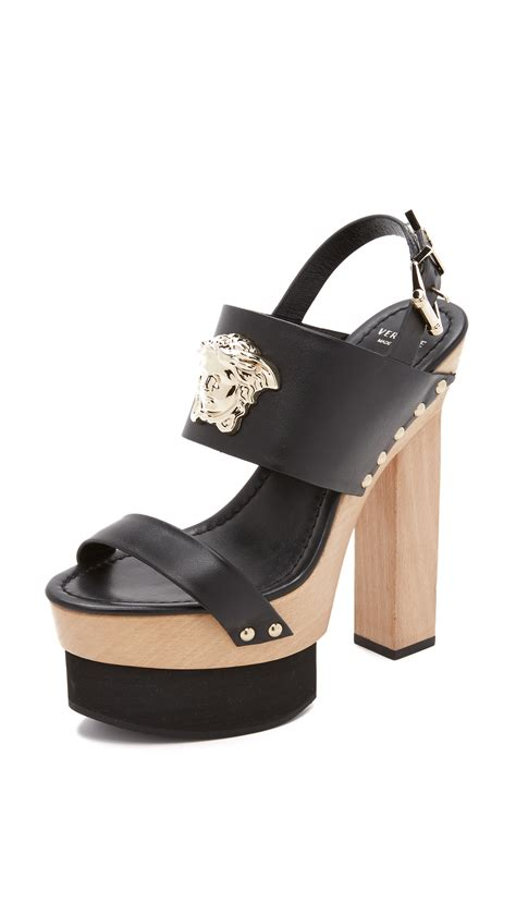 versace sandals versace shoes versace s shoes boots sandals and