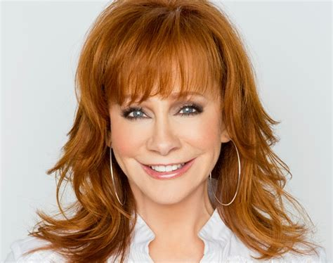 reba mcentire 2014 how old is reba mcentire now