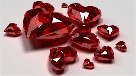 ruby images the ravishing ruby the best july birthstone jewelry