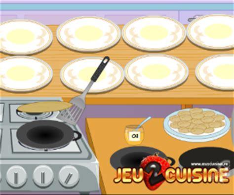 jeu de cuisine de gratuit jeux de cuisine gratuit