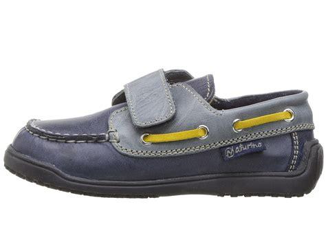 Sneakers G 1137 naturino 4110 ss17 toddler kid at zappos