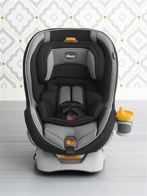 best growing car seat 91 best strollers design images on pram sets
