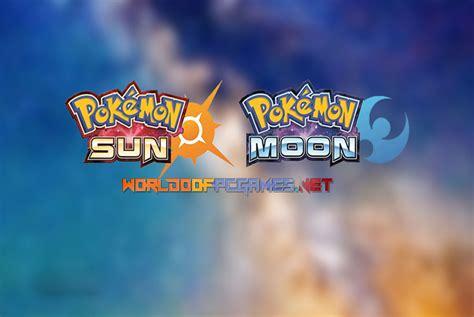 free pokemon full version download games emulator 3ds free full version
