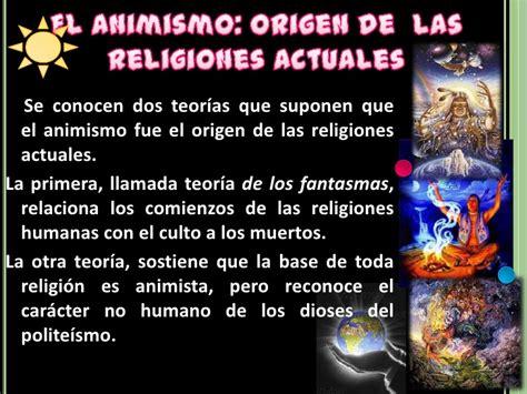 leer en linea la llamada de los muertos the deads call libro gratis religiones animistas