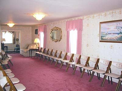 consigli ruggerio funeral home photo gallery