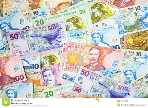 currency converter nz nzd to nzd magiamax ml