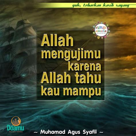 17 best images about kata2 bijak on itu second chances and allah