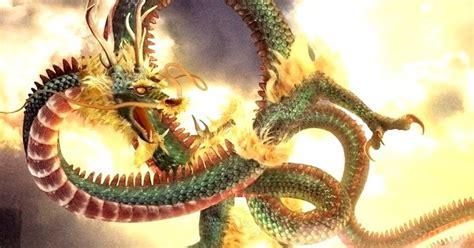 film ular naga arti mimpi melihat dikejar diserang naga tafsir lengkap