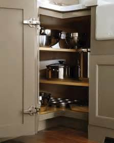 Kitchen Corner Cupboard Ideas by 17 Best Ideas About Corner Cabinet Kitchen On