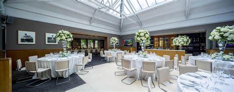 chelsea s tea room luxury dining rooms at bluebird chelsea