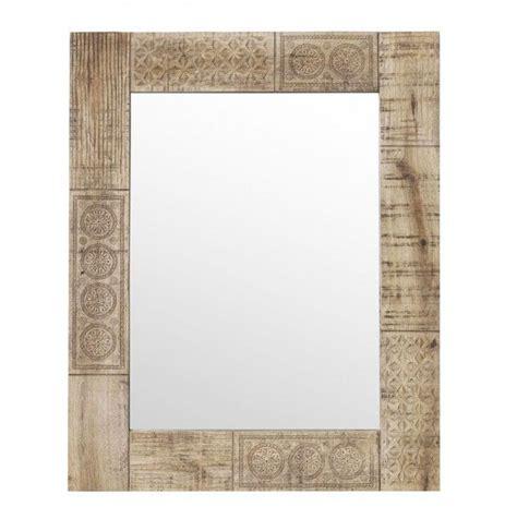 cornici con specchio oltre 25 fantastiche idee su specchio con cornice in legno