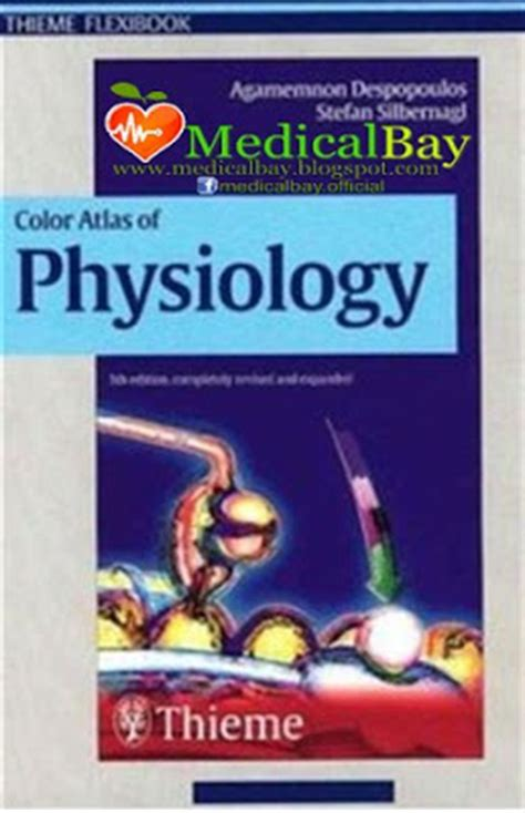 Cd E Book Guyton Physiology Review Third Edition free software textbook physiology guyton ebook bittorrentmedia