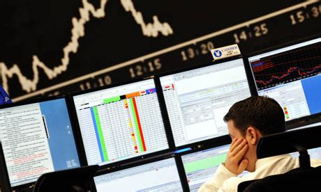 How To Become A Stock Broker by Stock Broker Career Steps On How To Become A Stock Broker Crocktock