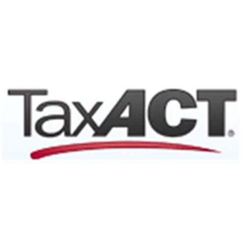 Detox Trading Discount Code by Taxact Coupon Codes May 2010