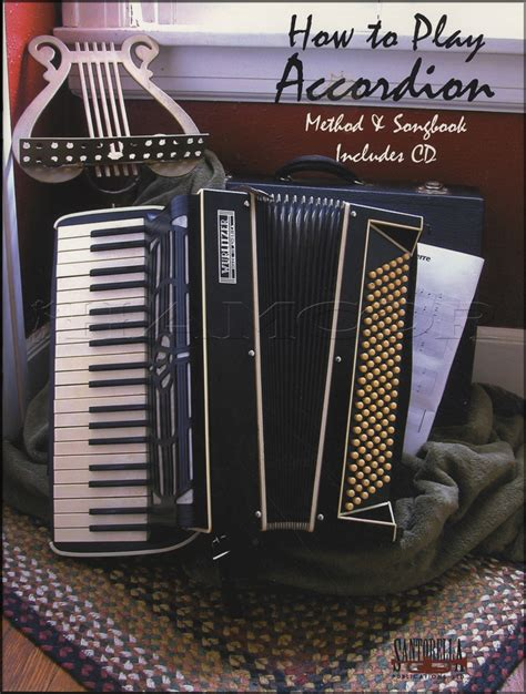 how to play boat drinks on guitar how to play accordion method songbook sheet music book