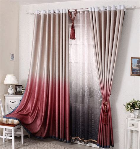 modern curtain styles 22 latest curtain designs patterns ideas for modern and