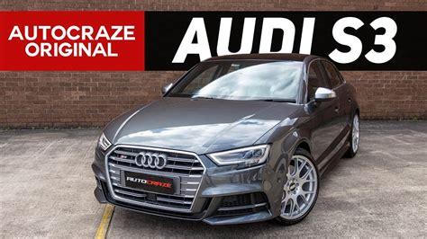 Audi Bbs Rims by Autobahn Speciale Audi S3 Rims Bbs Ch R Wheels