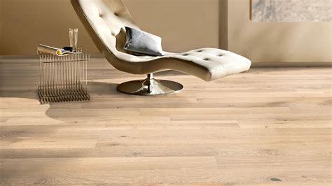 German Hardwood Flooring by Flooring Ideas Photos Pictures Of Flooring In Rooms
