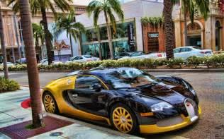 Bugatti In Los Angeles Bugatti Veyron In Dubai Wallpup