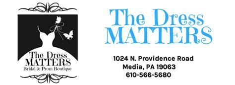 Bridal Boutiques Philadelphia Area - the dress matters philadelphia area bridal shop