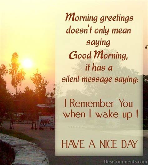 good morning greetings flashgood morning e cards good romantic good morning beautiful quotes quotesgram