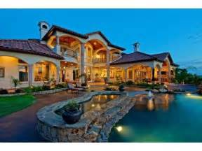 million dollar homes 25 best ideas about multi million dollar homes on
