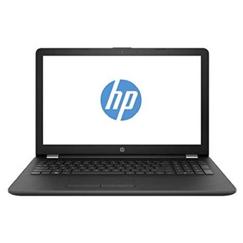 Laptop Apple I3 hp i3 8gb win10 laptop price in india hp i3 8gb win10 laptop emi
