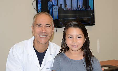 best hair transplant surgeon dr jeffrey epstein best hair transplant surgeon dr jeffrey epstein