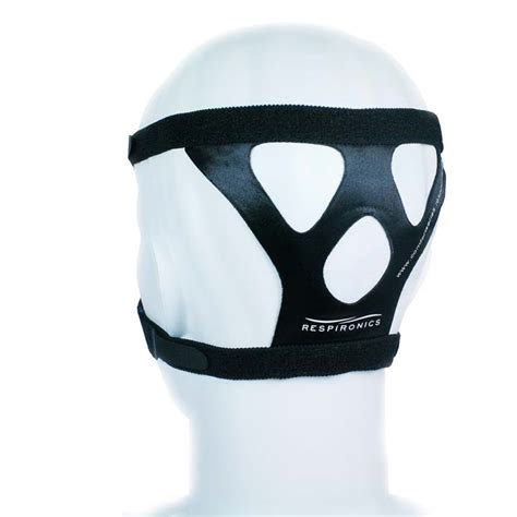 Comfort Classic Cpap Mask by The Best 28 Images Of Comfort Classic Cpap Mask Cpapxchange Comfortclassic Nasal Cpap Bipap