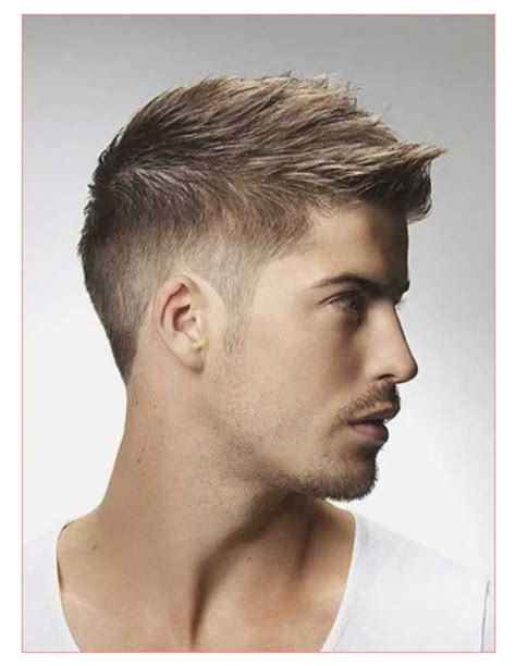 Uk Hairstyles by Mens Hairstyles Uk Hairstyles