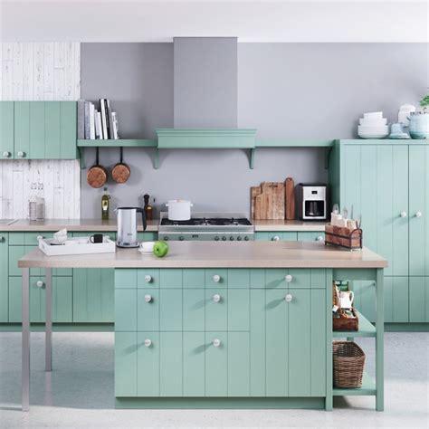 cuisine vert cuisine verte pourquoi l adopter maison