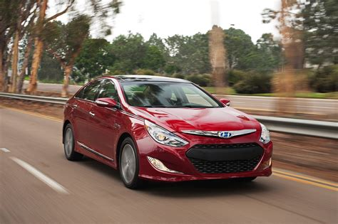Fuel Reimbursement Kia Hyundai And Kia Detail Mpg Reimbursement Plans