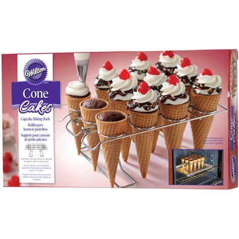 porta cono gelato porta coni gelato wilton