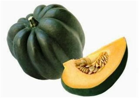 Table Squash by Seeds For Sale