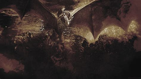 wallpaper game of thrones dragons game of thrones tyrion lannister dragon by brovvnie on
