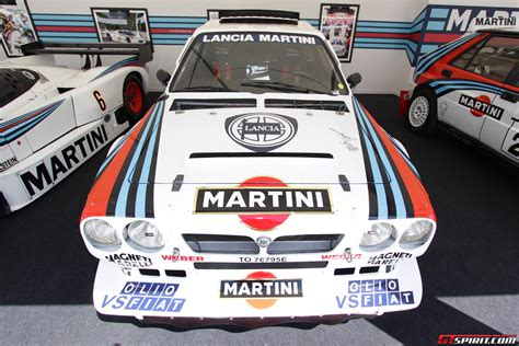 martini racing goodwood 2013 martini racing cars gtspirit