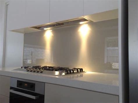 ideas for kitchen splashbacks top 10 kitchen splashback ideas