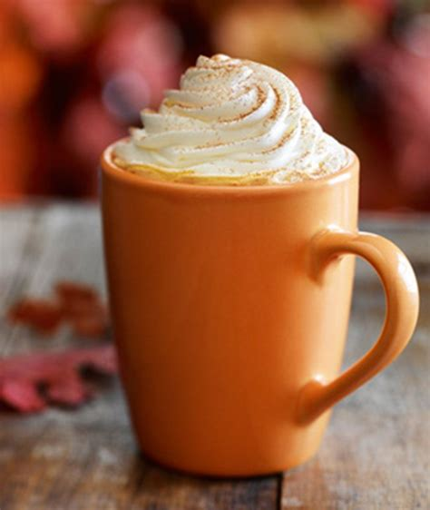 pumpkin spice for coffee pumpkin spice latte love free printables