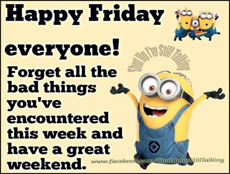 Happy Friday Meme Funny - best 25 funny friday ideas on pinterest good friday