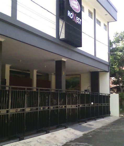 Kulkas Murah Semarang kost putra putri pasutri mahasiswa wi karyawan wati semarang 2016 info tempat kost di