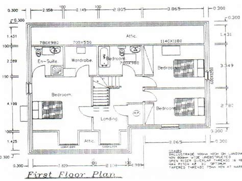 dormer bungalow floor plans dormer bungalow plans 2 story bungalow dormer bungalow floor plans mexzhouse com