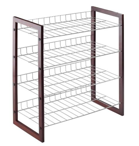 Cheap Shoe Racks by Wooden Shoe Rack View The Best Cheap Wooden Shoe Rack