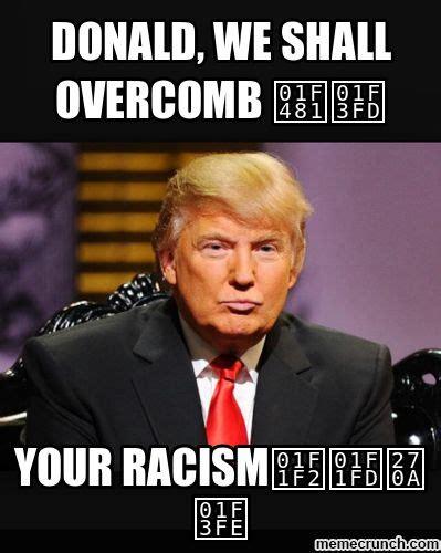trump memes funny image memes at relatably com