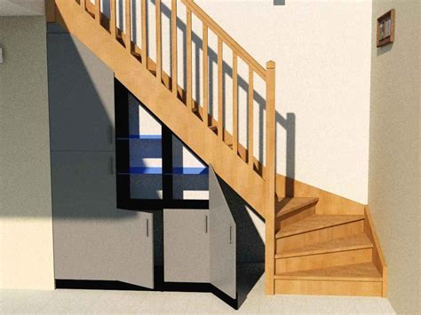 Configurateur Escalier Quart Tournant 4548 by 46 Ides Dimages De Configurateur Escaliers Surmesure