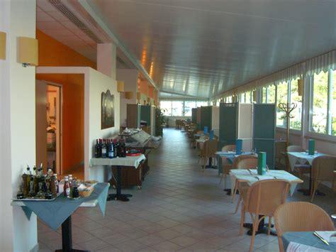 la veranda restaurant la veranda restaurant autohotel roma