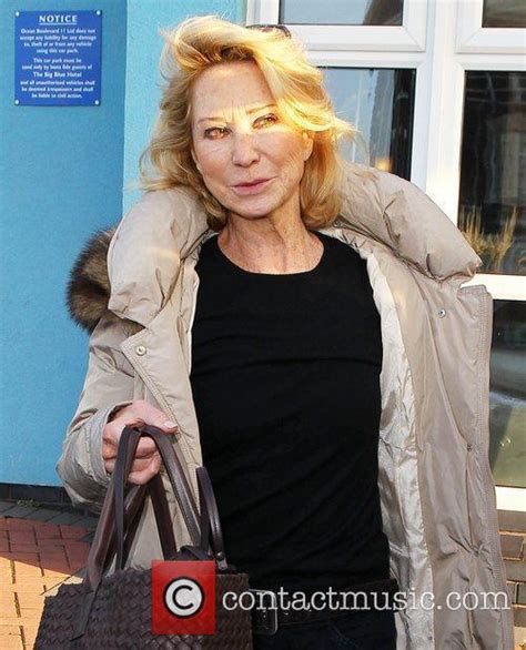 felicity kendall hair newhairstylesformen2014 com felicity kendal haircut how to 516 best images about