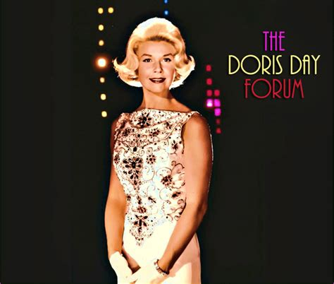 Show Me All Hair Styles Of Doris Day | show me all hair styles of doris day doris day golden