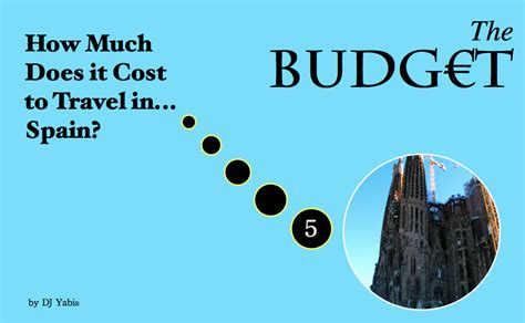 how much does it cost to do a bathroom how much does it cost to travel in spain for 7 days